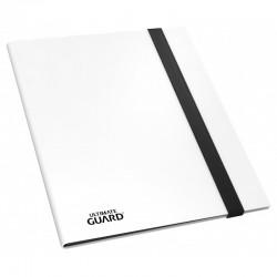 FlexXfolio 4 Pocket - White