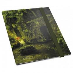 FlexXfolio Lands Edition II - Bosque