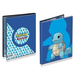 Carpetas Pokemon 10 páginas