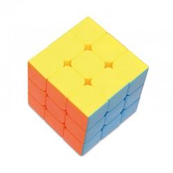 Cubo 3x3 MoYu