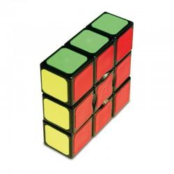 Cubo 1x3x3 Guanlong