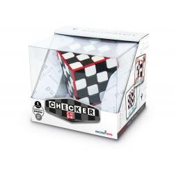 Checker Cube
