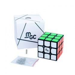 Profesional Speed Cube Magnetic Version