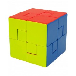Cubo Moyu Puppet One