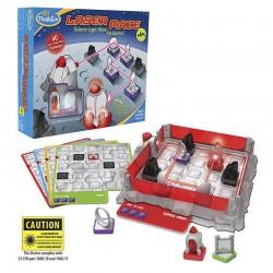 Play-Mat Lands Edition II -...