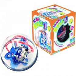Slide Ball Tachan