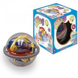 Slide Ball Tachan 12cm