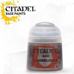Citadel Leadbelcher