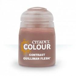 Citadel Contrast - Guilliman Flesh  18ml