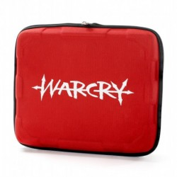 Warcry - Carry Case 2020