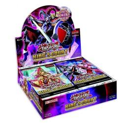 Yu-Gi-Oh  - Sobre La corte del Rey