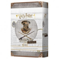 Harry Potter  Hogwarts Battle Defensa Contra las
