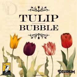 Tulip Bubble
