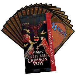 Magic - Ikoria Bundle Inglés
