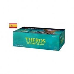 Magic - Caja sobres Theros