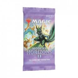 Magic - Modern Horizons 2 Set booster