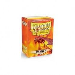 Dragon Ball Super CG - Mazo...