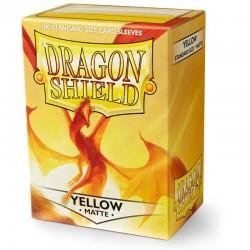 Dragon Ball Super CG - Caja...