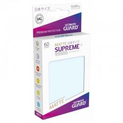 Dragon Ball Super CG -...