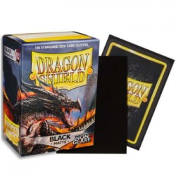 Yu-Gi-Oh! - Sobre Dragones...