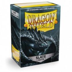 Dragon Shield Matte Slate
