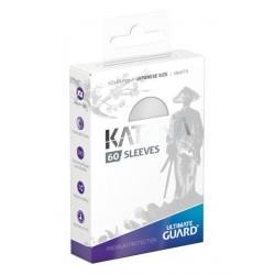 Katana Sleeve Japanese Size Blanco