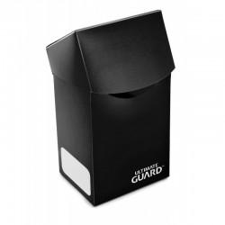 Mini Card Case 60