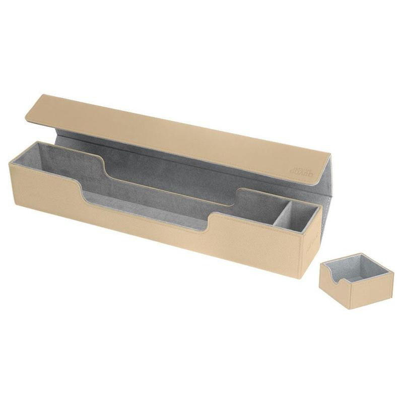 Flip'n'Tray Mat Case Sand