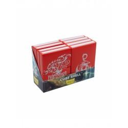 Deckbox -  Cube Shell