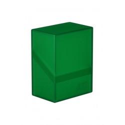 Boulder - 60 Verde