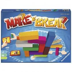 Make'n'Break