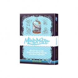 Mind Maze  ¡Así es la vida