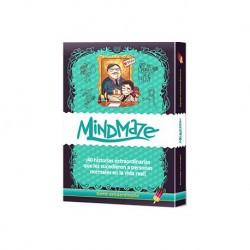 Premium Board Game Mini...