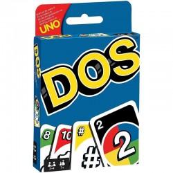 Premium Board Game Dixit...