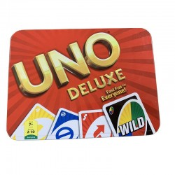 Premium Board Game Tarot...