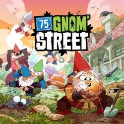 Gnom Street